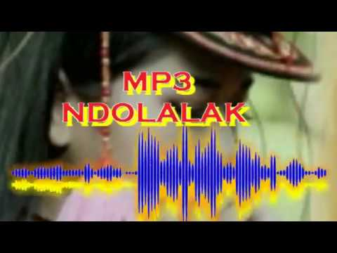 MP3 LAGU-LAGU NDOLALAK