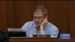 Rep. Jim Jordan HR 1