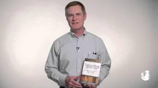 Thoughts on Teaching Biblical Faith