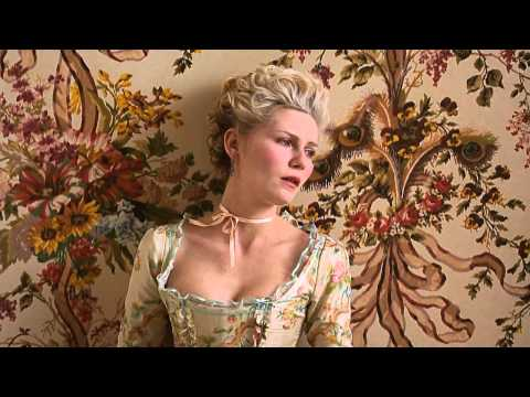 state of dreaming | marie antoinette (2006)