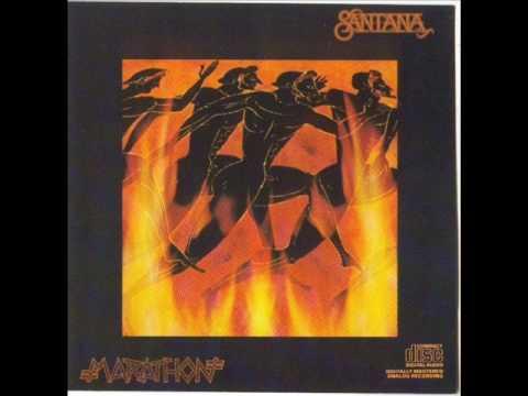 Santana - Love mp3