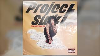Project Youngin ft. Ann Marie - On My Way
