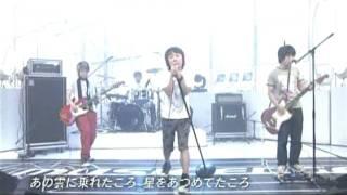 """アルバム「vividpop」の収録曲""""Swing"""" 宮田ジェット(JUN SKY WALKER(S)..."""