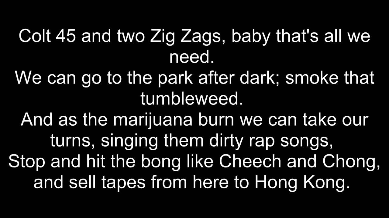 shinedown-songs