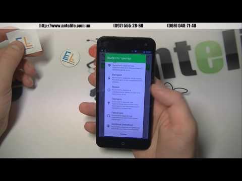 Что такое NFC? Как можно использовать NFC метки? Программа NFC Task Launcher