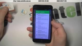 видео Отключить NFC в Android-смартфоне: как и зачем?