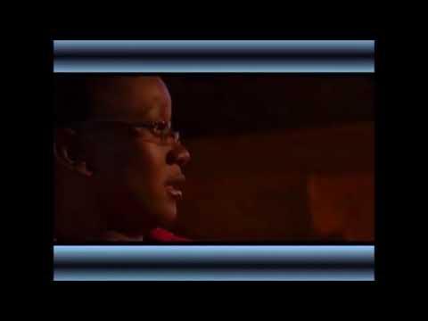 Khanyisa - Thixo ndizinikela kuwe (Audio) | GOSPEL MUSIC or SONGS