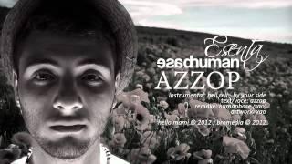Azzop - Esenta (humanbase edit)