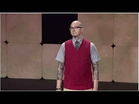 Pain & Art: Write What You Honestly Know | Ryan Gattis | TEDxChapmanU Mp3