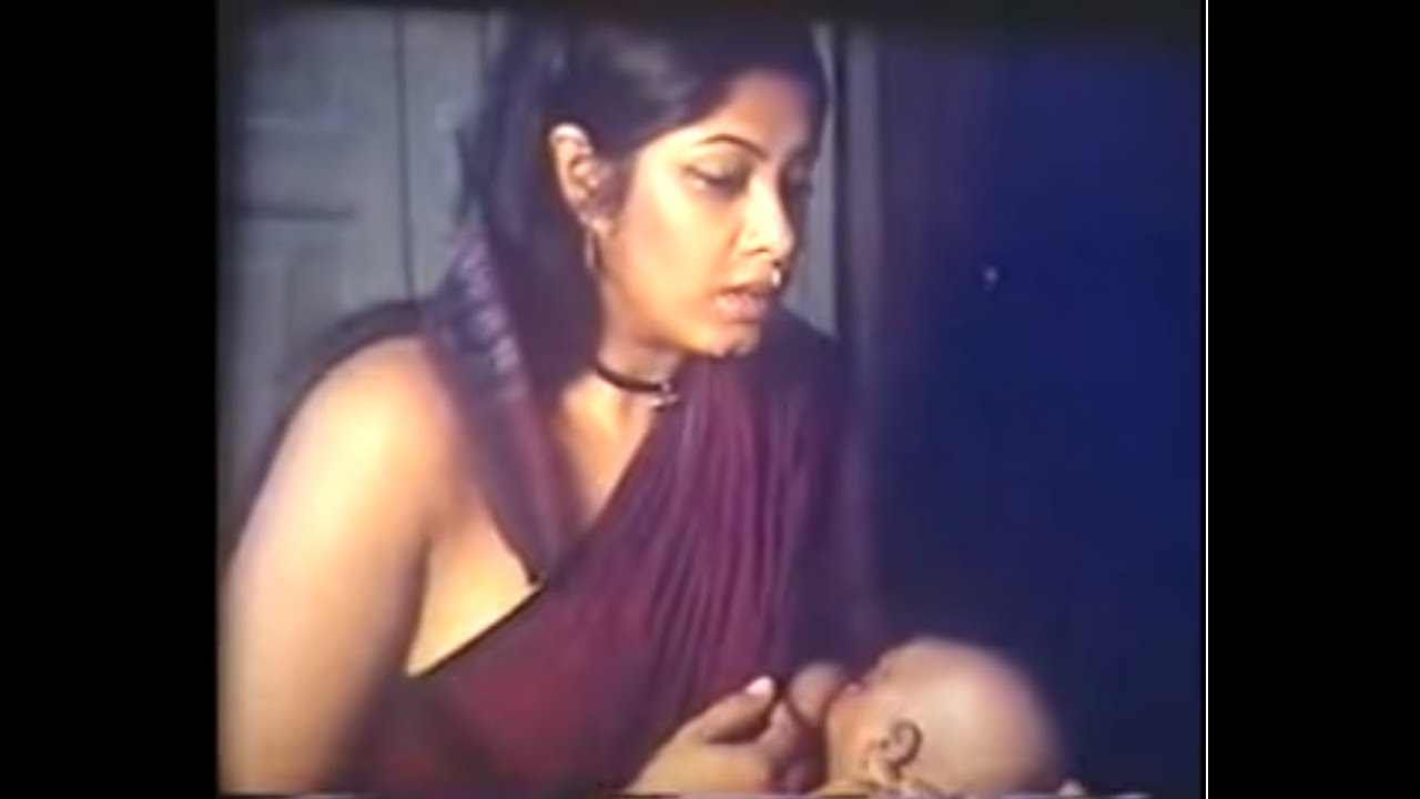 Bangladeshi hot nude movie song 21 - 2 part 9