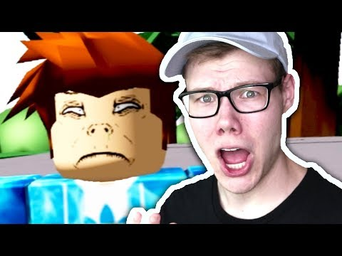 REACTING to A SCARY ROBLOX STORY..