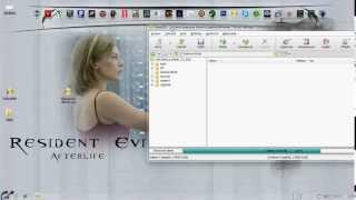 Ůprava instalačního disku Windows 7