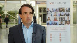 IMW 2021: MRD highlights