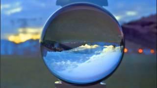 Die Glaskugel