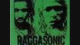 "raggasonic ""rude boy """
