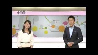NHKアナウンサーを務める和久田麻由子さん。東大卒の美人です。 画像...