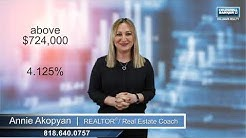 Current interest rates - January 2019