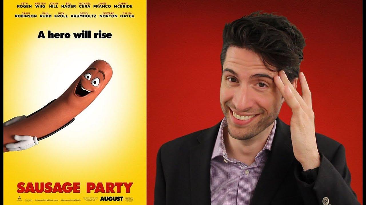 Sausage fest full movie online