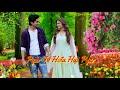 Pyar To Hota Hai Pyar || Parwana || Old Song || DINESH SAHU