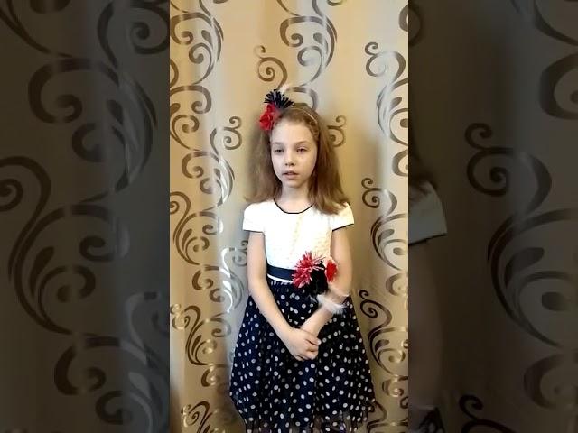 Изображение предпросмотра прочтения – ТаисияЛебедева читает произведение «Лиса и Тетерев» (Русский фольклор )