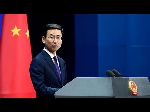 chinese-central-government-firm-on-three-core-hong-kong-issues
