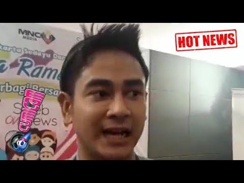 Hot News! Irma Darmawangsa Dipacari Ricky Cuaca, Dwi Andhika Ngaku Kaget - Cumicam 26 Mei 2018