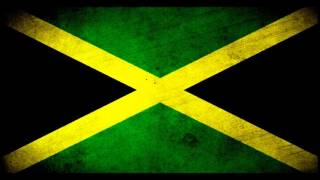 Best of Reggae 2015 Special - New Jamaican Rasta Generation - One hour mix