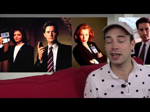 Red Couch E07: Bitcoin--From Anti-State Currency to FBI Cash Cow