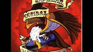 Social Combat - Nice Boys Don