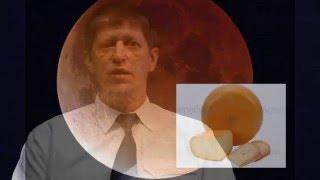 Апгрейд мозга (1-3 серии)  наука  ★ ✔на 'Катющик ТВ'