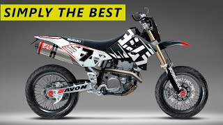 TOP 10 BEST USED MOTORCYCLES UNDER $3000