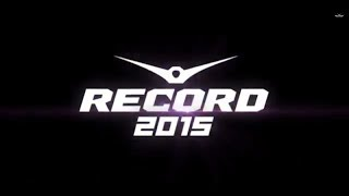 Record Events 2015 - Promo | Radio Record