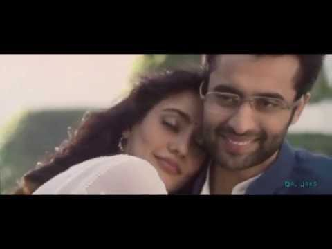 Suno na Sangemarmar Full HD Video song (Youngistan) by Dr. Jaks