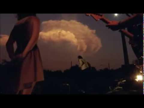 Edward Sharpe and the Magnetic Zeros - Home [lyrics & traduzione]