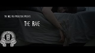 the rake a short film