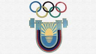 Кубок ДНР (Cup DPR) по тяжёлой атлетике 19 11 2015 третий поток