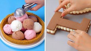 10+ Indulgent Chocolate Cake Recipes You'll Love | Creative Chocolate Cake Decorating Ideas