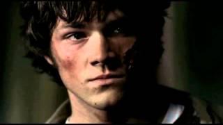 Supernatural trailer (Сверхъестественное трейлер 1 сезон)
