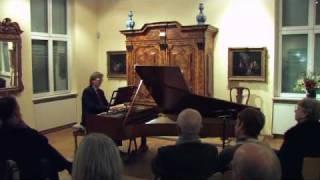 Franz Schubert: Albumblatt / Andante