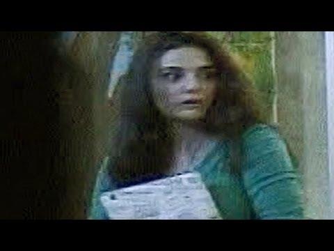 Preity Zinta visits Sanjay Dutt a day after his parole