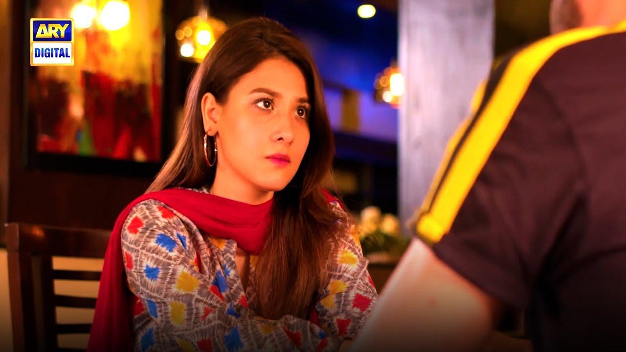 Shaadi Hai Impossible | Eid Telefilm | Day 2 | 9: 00 PM | ARY Digital