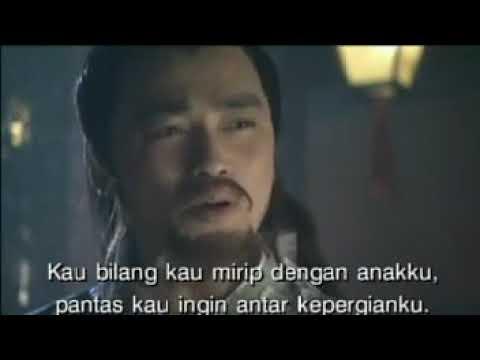 (Part_4) Film Action Mandarin Terbaru _2020