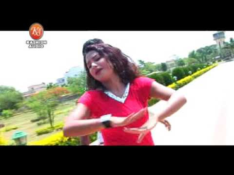 Khorta Mast Mast - De deliyo del ge - Khorta Song