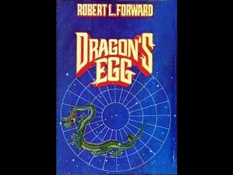 Nights at the Round Table, S03 E20 - Dragon's Egg by Robert L. Forward