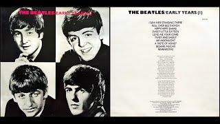 Baixar EARLY YEARS (1) The Beatles