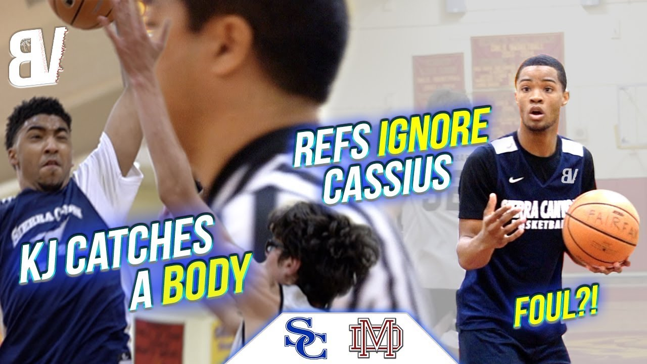 mater-dei-vs-sierra-canyon-summer-championship-goes-to-final-seconds-cassius-thought-he-got-fouled