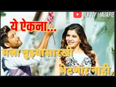 Attitude status video for whatsapp ||Boys special video || BhaiGiri mix