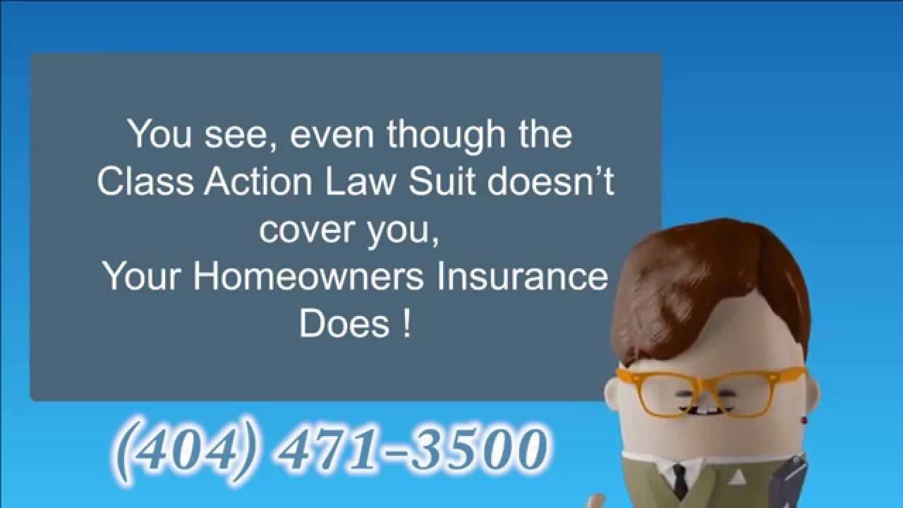 Atlas Chalet Shingles Recall Atlanta (404) 471 3500 Replacement Warranty U0026  Insurance Claims   YouTube