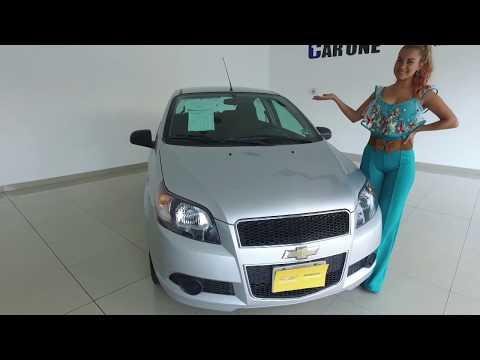 Bảng giá xe Chevrolet ✈ Giá xe Chevrolet Aveo Plata $139,900 ✈ Video xe du lịch cao cấp Chevrolet