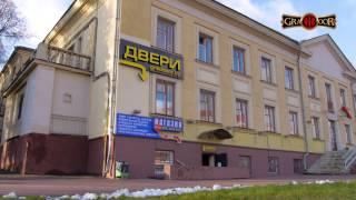 Посетите наш салон в Минске по адресу пр. Партизанский, 144